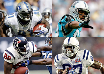 nfl who to pick who is the best wide receiver in the nfl